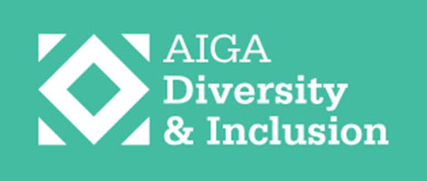 AIGA Diversity and Inclusion